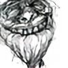 Uncanny-Oddball's avatar