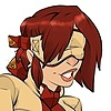 Uncanny1342's avatar