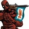 UncannyDeadpool69's avatar