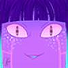 UncannyFam's avatar