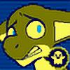 UncannyHum's avatar