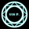 UncannyVin's avatar