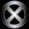 UncannyX-Factor's avatar