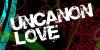 uncanon-love