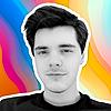 UncanyArts's avatar