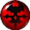 Uncaster's avatar