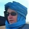 UncatchableMoonBeam's avatar