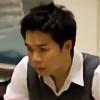 unce's avatar