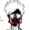 UncensoredLoss's avatar