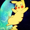 Uncertainkitty's avatar