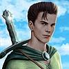 UNCFIC's avatar