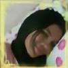 unchainedgirL's avatar