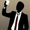 Unchainedtitan's avatar
