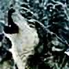 UnchainTheWolf's avatar