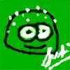 UnchangedSoul's avatar