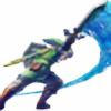 UNCHARliED's avatar