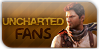 Uncharted-Fans's avatar