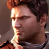 Uncharted3's avatar
