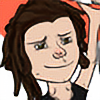 UnchartedHollow's avatar