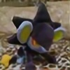 UnchartedImagination's avatar