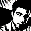 uncherished's avatar