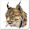 uncialynx's avatar