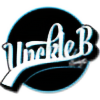 UnckleB's avatar