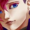 Unclaimed-Username's avatar