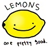 UnclaimedLemons's avatar