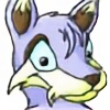 uncle-bilbo's avatar