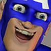 Uncle-Brainhorn's avatar