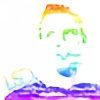 Unclean-Libertine's avatar