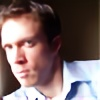 unclearin's avatar