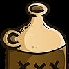 UncleBourbon's avatar
