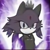 unclechairman's avatar