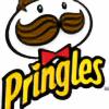 Unclechips's avatar