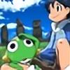 UncleCronus's avatar
