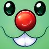 UncleCucky's avatar