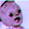 UncleDangus's avatar