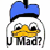 uncledolanplz's avatar