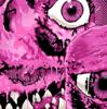 UncleFrankPro's avatar