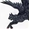 UncleGran-Gran's avatar