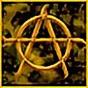 UncleHappy5's avatar