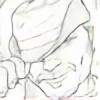 UncleHos's avatar