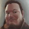 Unclejames's avatar