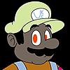 UncleKlaskyCsupo's avatar