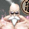 UncleKracker's avatar