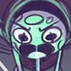 UncleMaldo's avatar