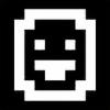 UncleMayonnaise's avatar