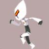 UncleMelven's avatar